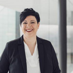 Elke Zimmermann