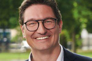 Nationalratsabgeordneter Reinhold Einwallner