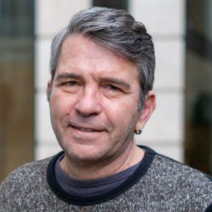 Gerhard Kilga