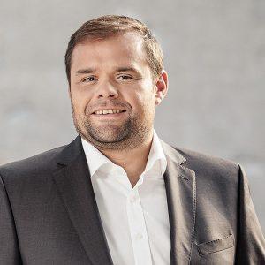 Markus Fäßler