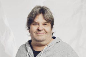 Mag. Karl Selig, Kandidat der SPÖ Feldkirch