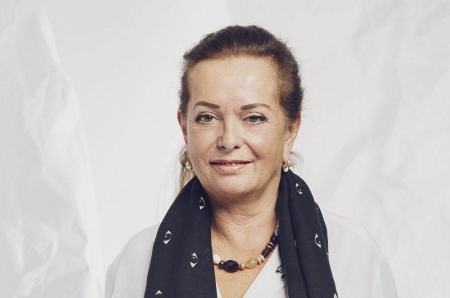 Brigitte Baschny
